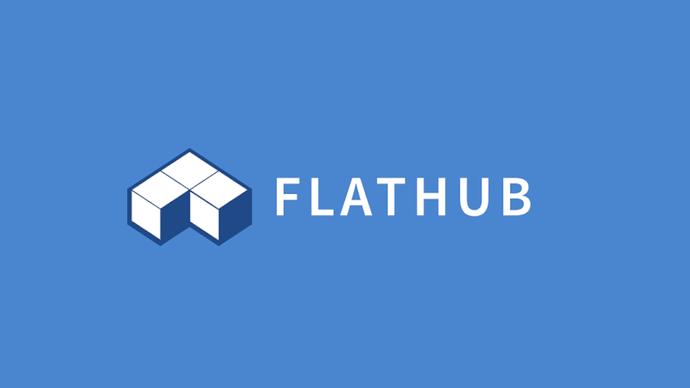 flathub%20(1)