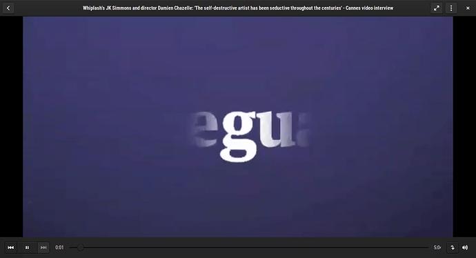 Captura de tela de 2020-02-22 20-03-04