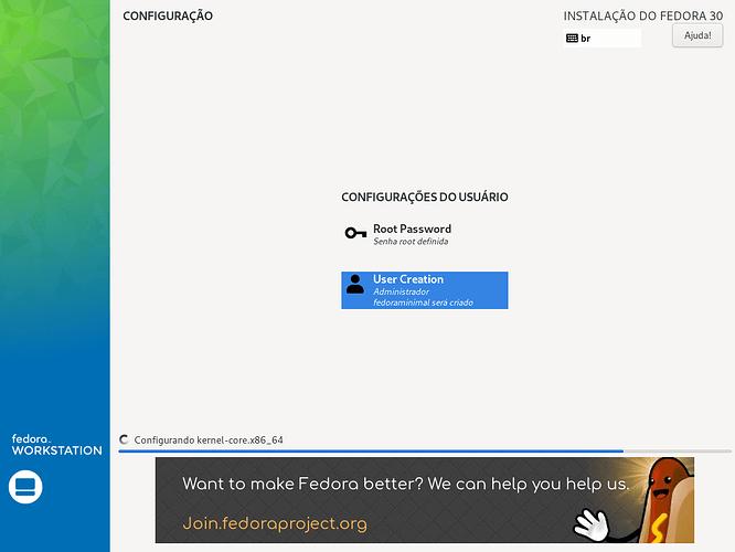 Captura de tela de 2019-08-04 13-14-04.png