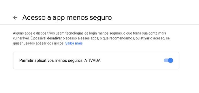 acesso-a-app-menos-seguro