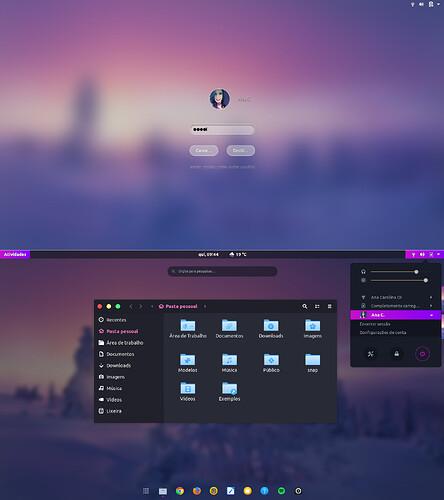 ubuntu-18-04-2
