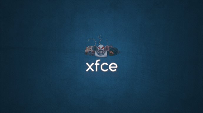 xfce_wallpaper_by_samiuvic_by_samiuvic-d6g6do8