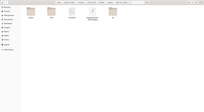 builder-app-folder