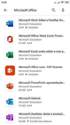 Screenshot_2020-02-18-15-20-05-294_com.android.vending