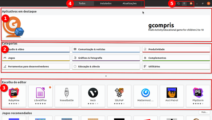 gnomesoftware1edit