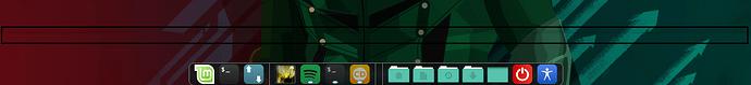 Deepin%20Screenshot_selecionar%20%C3%A1rea_20190305114819