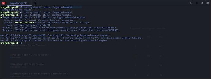 Captura%20de%20Tela_deepin-terminal_20190308193023