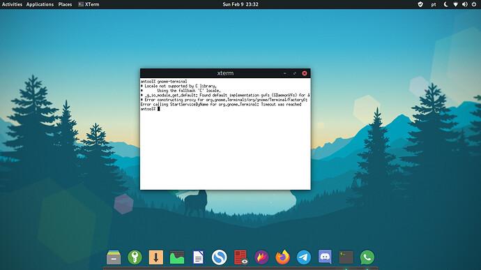 Screenshot from 2020-02-09 23-32-09