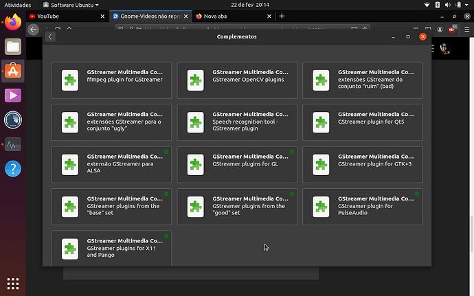 Captura de tela de 2020-02-22 20-14-39
