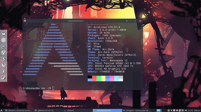 ArcoLinux_2019-03-06_21-19-16