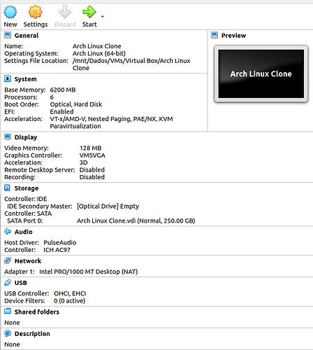 VirtualBox_Arch%20Linux%20Clone_12_07_2019_23_31_54