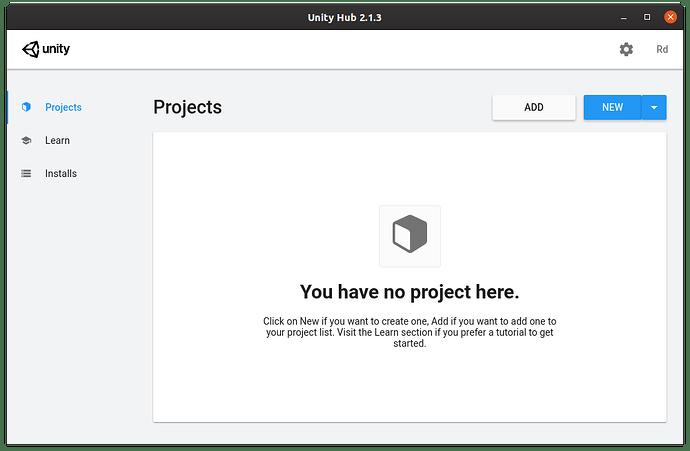 unity-3d-ubuntu-20.04-13
