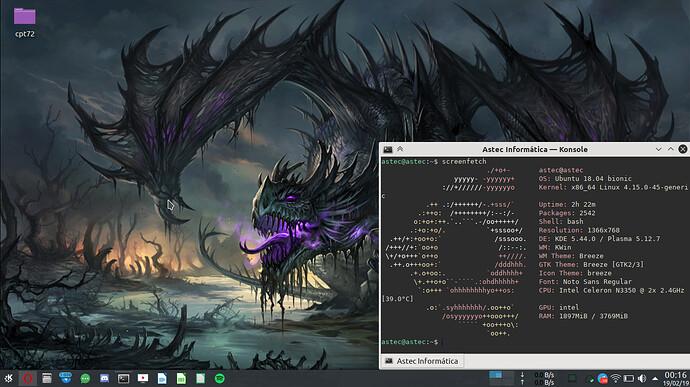Screenshot_20190219_001613