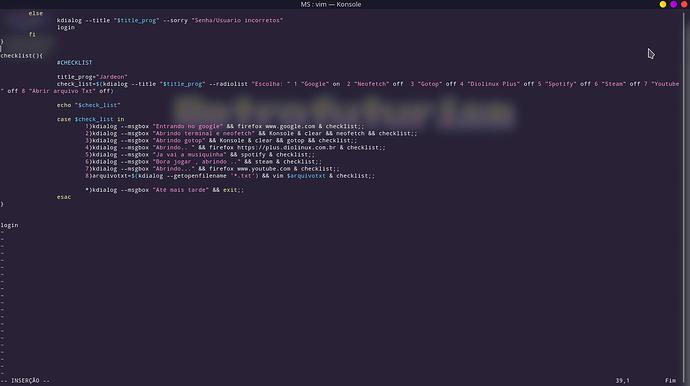 Screenshot_20191027_140937