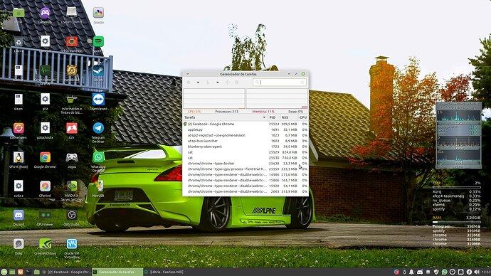 Captura de tela_2020-02-15_12-33-44