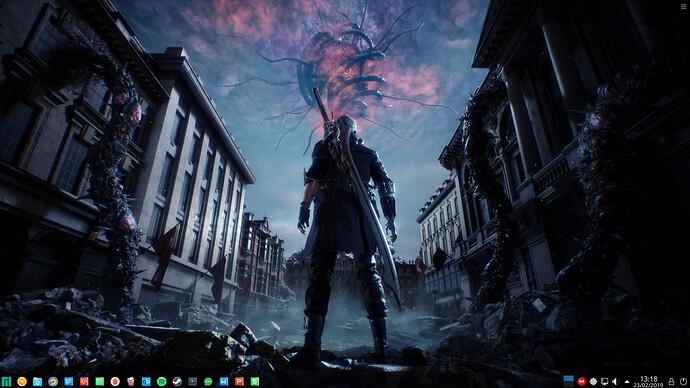 Captura%20de%20Tela_Desktop_20190223131840