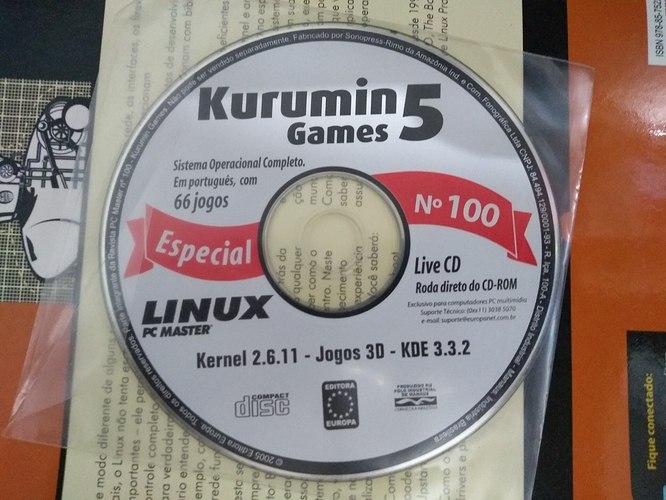 kurumin5