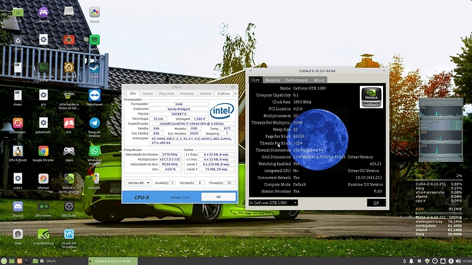 Captura de tela_2020-02-15_03-08-50