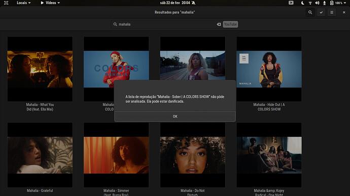 Captura de tela de 2020-02-22 20-04-25