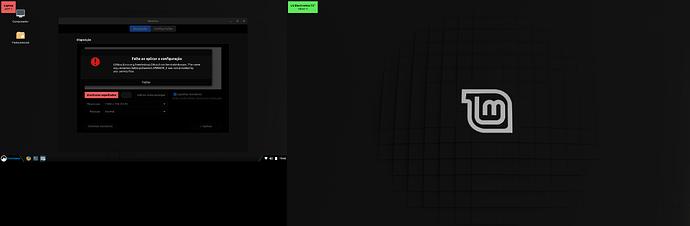 Captura de tela de 2020-02-24 19-43-17
