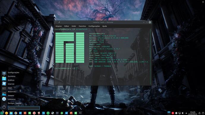 Captura%20de%20Tela_Desktop_20190223132220