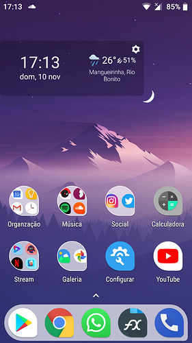 Screenshot_20191110-171400_Nova_Launcher