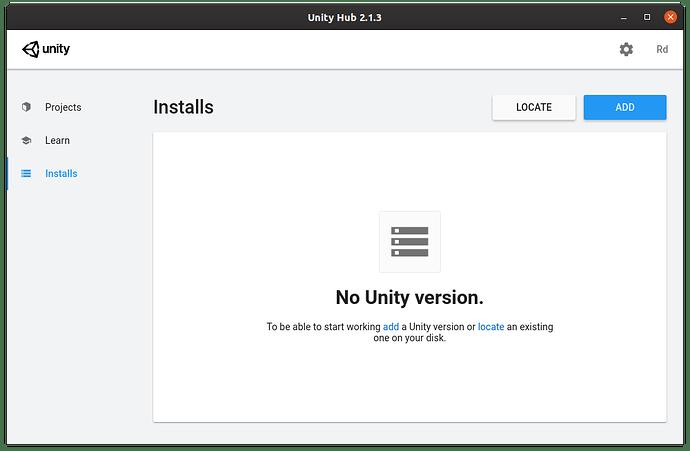 unity-3d-ubuntu-20.04-08