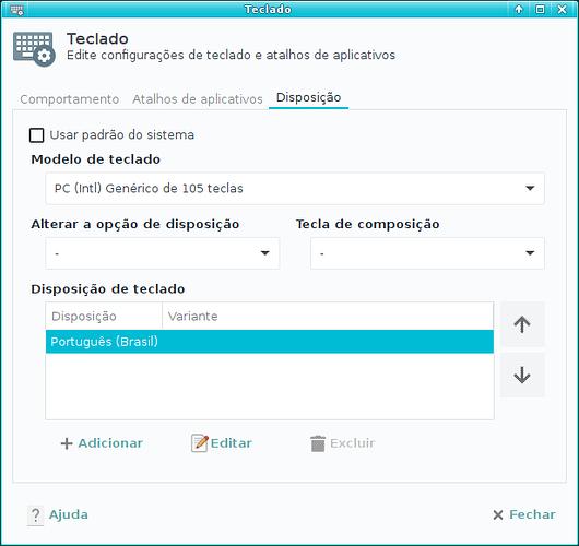 Teclado_debian