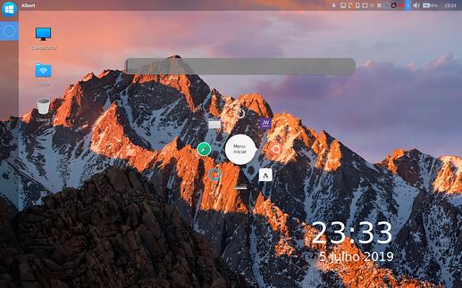 Deepin%20Screenshot_Desktop_20190705233350