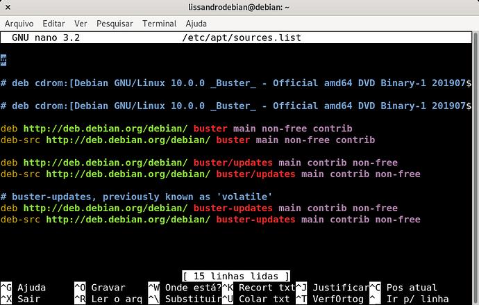 Source.list-Debian-10