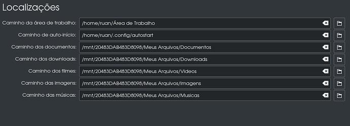 Screenshot_20191122_211934