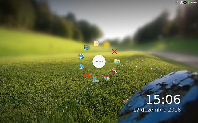 Deepin%20Screenshot_Desktop_20181217150702