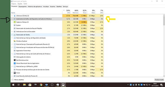 Anota%C3%A7%C3%A3o%202019-11-01%20084951