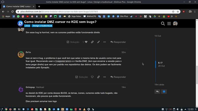 Screenshot_20191020_120349