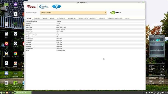 Captura de tela_2020-02-15_03-10-57