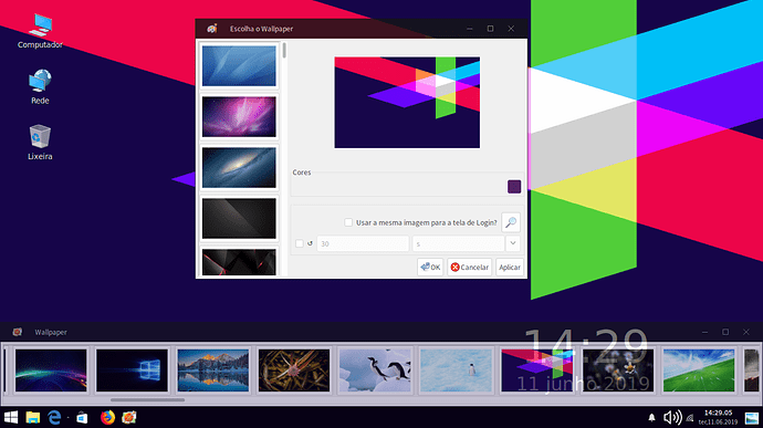 Deepin%20Screenshot_Desktop_20190611142916