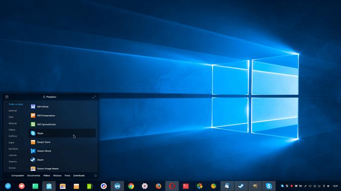 deepin-windows-1024x576