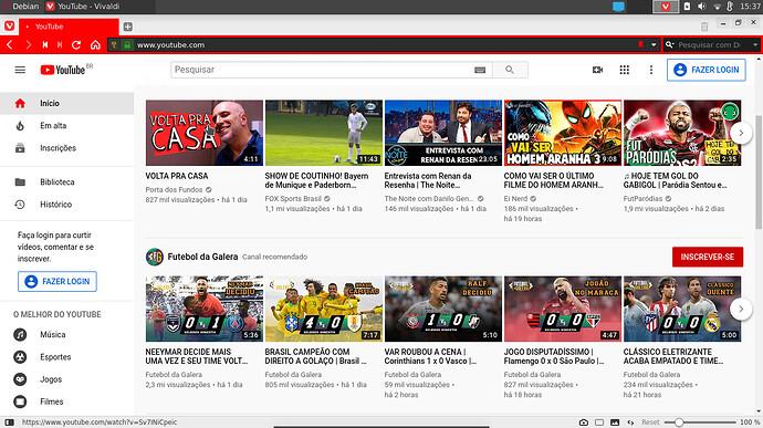 youtube%20antigo