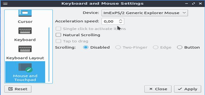 Lubuntu%20Lxqt%20touchpad