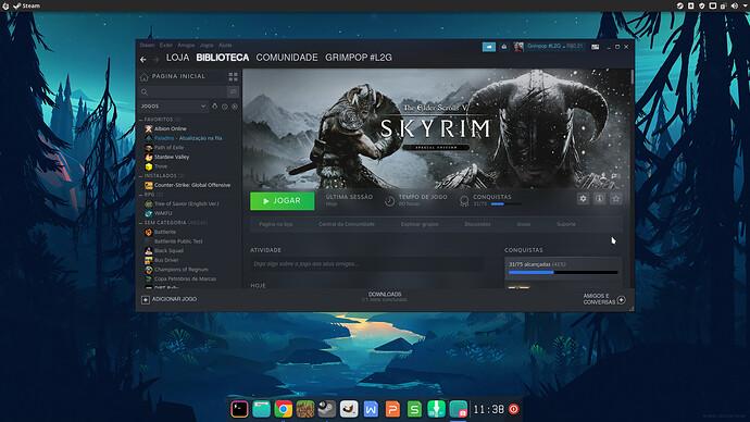 Screenshot_20191027_113215