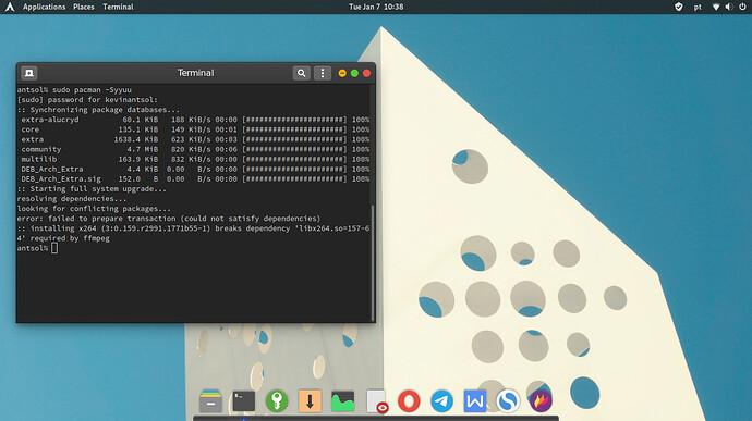 Screenshot from 2020-01-07 10-38-27
