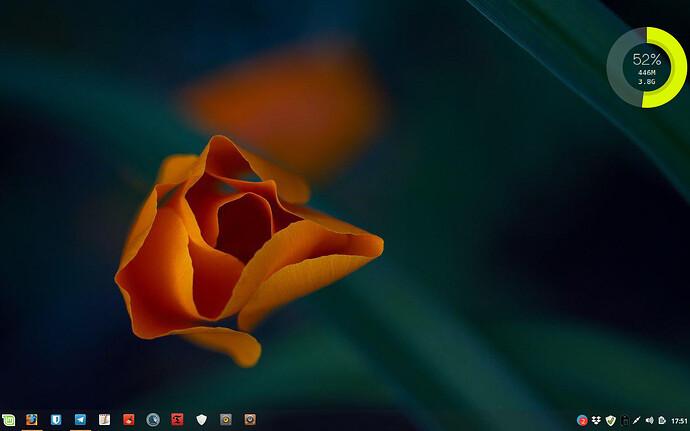 desktopprint