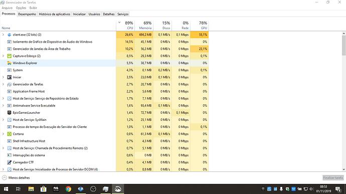 Anota%C3%A7%C3%A3o%202019-11-01%20085314