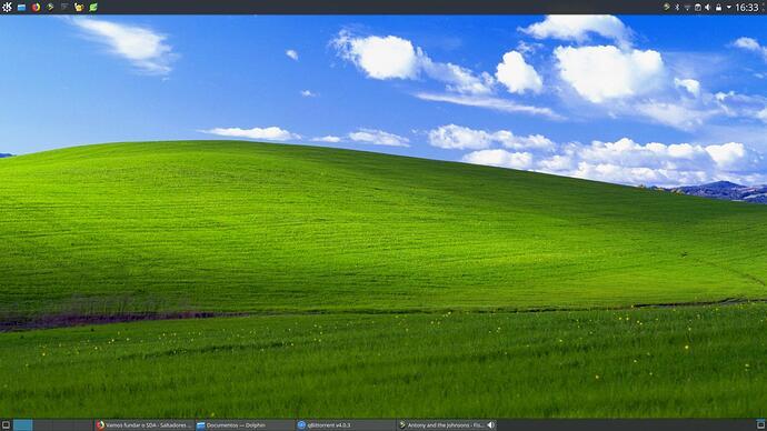 Screenshot_20191022_163316