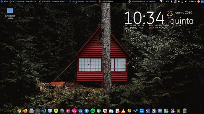 Captura de tela_2020-01-23_22-34-13