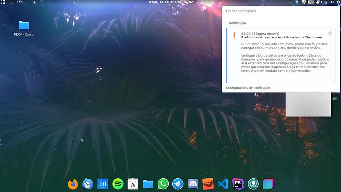 Captura de tela de 2020-01-14 02-02-41