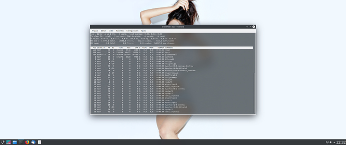 Arch%20Linux%20-%20Plasma