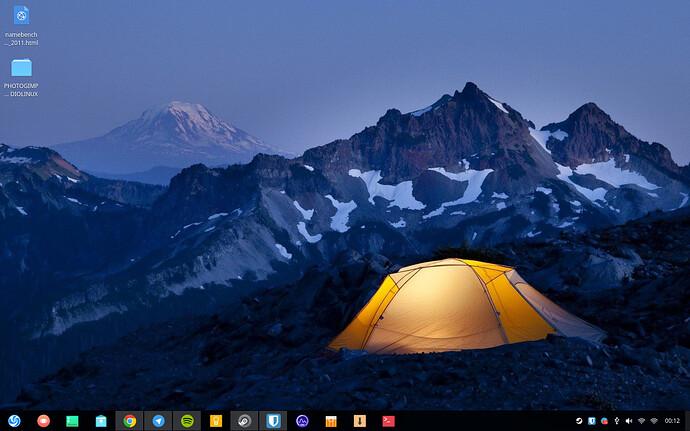 Captura%20de%20Tela_Desktop_20190311001214