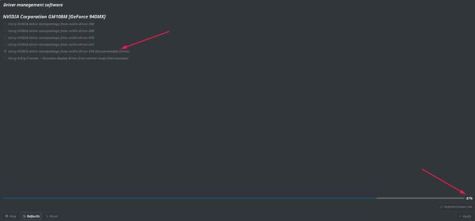 Nvidia_Driver_instala%C3%A7%C3%A3o