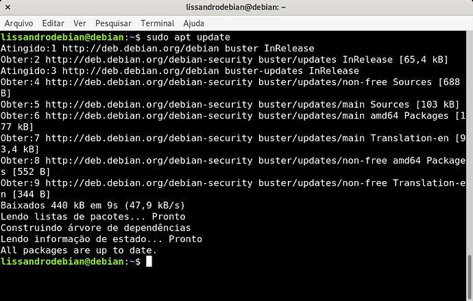 Erro-Corrigido-Debian-10